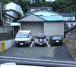 室蘭駅 0.4万円