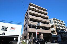 五日市駅 8.1万円