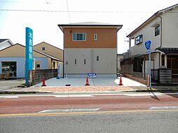 飯塚市伊岐須新築戸建