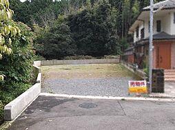 京都市左京区岩倉長谷町
