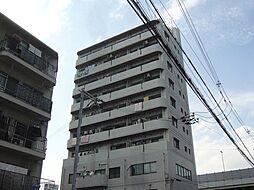 メゾン・長田 903号室[9階]の外観