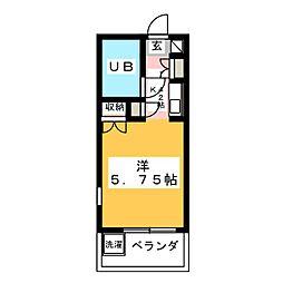 荒畑駅 2.8万円