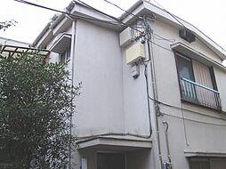 阿佐ヶ谷駅 2.2万円