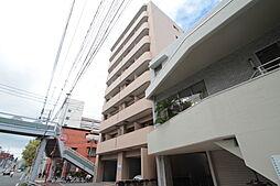 古江駅 6.0万円