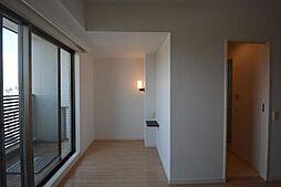 S−FORT葵一丁目の洋室(イメージ)
