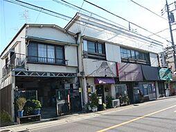 桜台駅 2.7万円