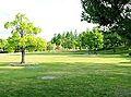 九条東公園(2...