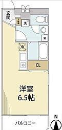 藤沢駅 6.6万円