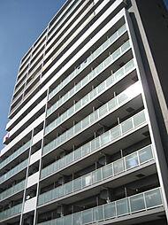 エコロジー京橋レジデンス[1205号室]の外観