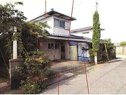 徳島県阿波市