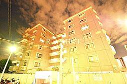 フレグランスオノ[7階]の外観