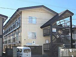 宮古駅 4.2万円