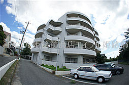 メゾン富士才[102号室]の外観