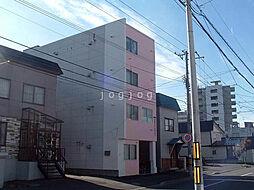菊水駅 1.6万円