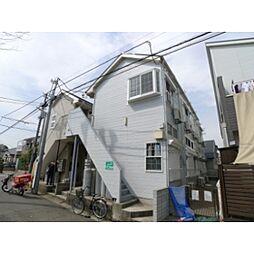 鶴間駅 2.5万円