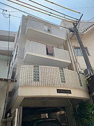 市民会館駅 3.5万円