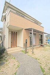 福間駅 1,980万円