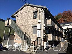 小宮駅 5.9万円