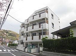 本郷台駅 3.2万円