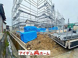 内部駅 2,380万円