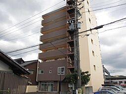尾張瀬戸駅 2.0万円