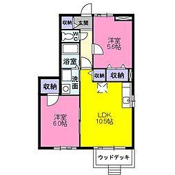 仙台駅 6.6万円