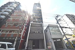 Osaka Metro中央線 堺筋本町駅 徒歩3分の賃貸マンション