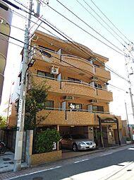 武蔵小山駅 6.3万円