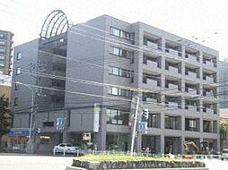 ラフォーレ札幌[5階]の外観