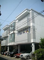 山科駅 4.3万円