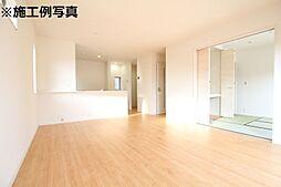 玉ノ井駅 2,380万円