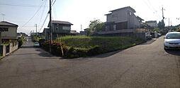 月ヶ瀬ニュータウン