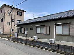 近くのJR東海道本線「刈谷」駅は名古屋駅までのアクセスも新快速で約21分です
