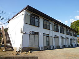 東海大学前駅 1.5万円