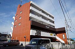 Regalo(レガーロ)[3階]の外観