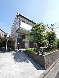 阿佐ヶ谷駅 7.7万円