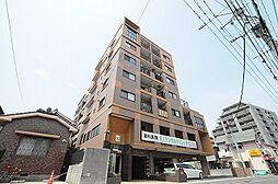 K−T・M・JBLD[7階]の外観