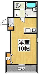 所沢駅 6.2万円
