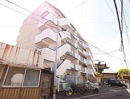 カーサTIKI南宮崎(カーサチキ)[305号室号室]の外観