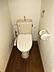 トイレ,1K,面積26.49m2,賃料4.5万円,JR常磐線 水戸駅 徒歩10分,,茨城県水戸市柵町1丁目8番地