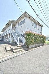 武蔵関駅 6.5万円