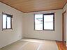 居間,3DK,面積60.92m2,賃料6.2万円,JR常磐線 水戸駅 3.1km,,茨城県水戸市元吉田町876番地