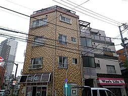 日暮里駅 5.5万円