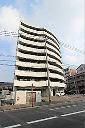 九州工大前駅 4.9万円