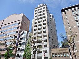 ロイヤル神戸三宮[3階]の外観