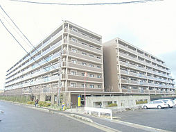 シャルマンコーポレイクシティ瀬田[5階]の外観