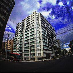 バスセンター前駅 16.5万円