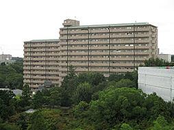 八事駅 1.5万円