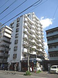 シティハイムN15A棟 パノラマ画像掲載中