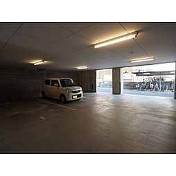 新潟県新潟市中央区東幸町の賃貸マンションの外観